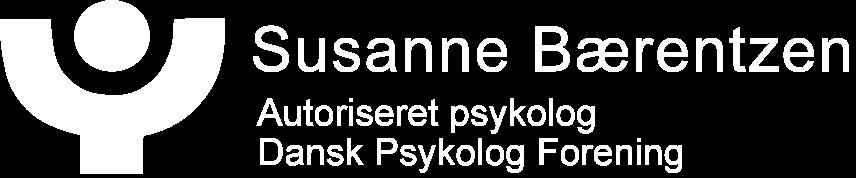 Susanne Bærentzen